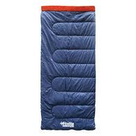 Firelite Camp Out 32ºF Sleeping Bag
