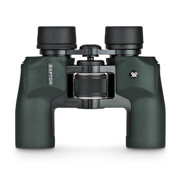 Vortex Raptor 10x32mm Binocular