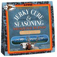Hi Mountain Seasonings Mesquite Blend Jerky Kit