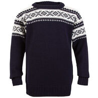 Dale of Norway Boys' & Girls' Cortina Sweater