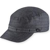 Pistil Designs Women's Neely Hat