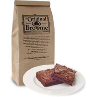 New England Cupboard Original Bangor Brownie Mix, 15 oz.