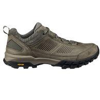Vasque Men's Talus AT Low Hiking Shoe