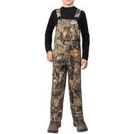 Walls Youth Insulated Bib Overall