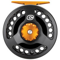 Cheeky Tyro 350 5-6 Wt. Fly Reel