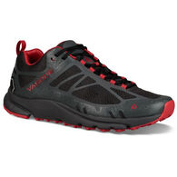 Vasque Men's Constant Velocity Trail Running Shoe