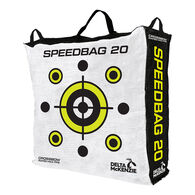 """Delta McKenzie Speedbag 20"""" Archery Bag Target"""