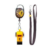 Browning Camo Dog Training Whistle
