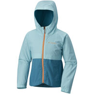 Columbia Girls' Rain-zilla Jacket