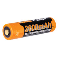 Fenix ARBL18 High-Capacity 2600mAh 18650 Battery
