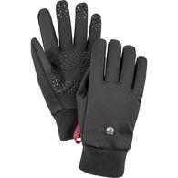 Hestra Glove Men's Windshield Liner Glove