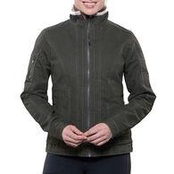 Kuhl Women's Lined Burr Jacket