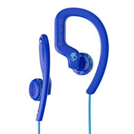 Skullcandy Chops Flex Sport Earbud