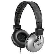 House of Marley Positive Vibration On-Ear Headphone