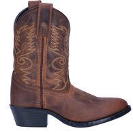Dan Post Boys' & Girls' Bandito Western Boot