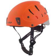 CAMP Armour Climbing Helmet