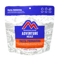 Mountain House Vegetarian Pasta Primavera - 2 Servings