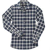 Filson Women's Alaskan Guide Long-Sleeve Shirt