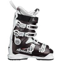 Nordica Women's Sportmachine 85 W Alpine Ski Boot