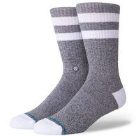 Stance Men's Joven Mid Cushion Crew Sock