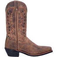 Dan Post Men's Laredo Sandoval Leather Boot