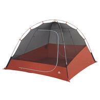 Kelty Rumpus 6-Person Tent