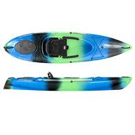 Wilderness Systems Pungo 100 Kayak