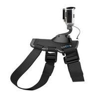 GoPro Fetch Dog Harness Camera Mount