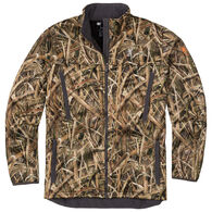 Browning Men's Wicked Wing High Pile Jacket