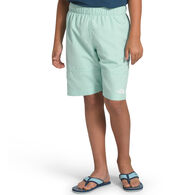 The North Face Boy's Class V Water Short