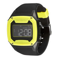 Freestyle Classic XL Watch