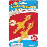 Toysmith Chicken Flinger