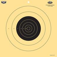 """Birchwood Casey Dirty Bird 12"""" 25 Yard Reactive Pistol Target - 12 Pk."""