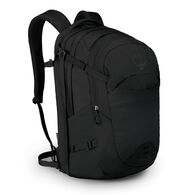 Osprey Nebula 34 Liter Backpack