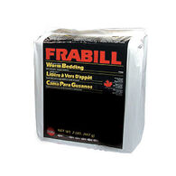Frabill Super-Gro Worm Bedding