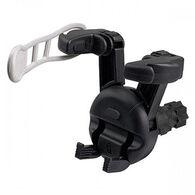 Yak Gear Railblaza Mobile Device Holder