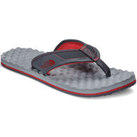 The North Face Men's Base Camp Plus Flip Flop Sandal