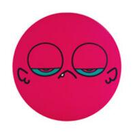 Waboba Junior Series Super Flying Head Disc