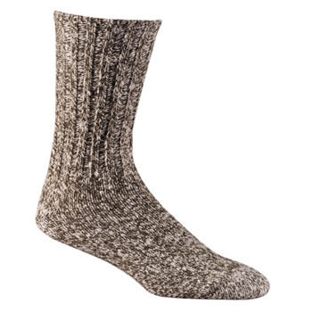 Fox River Mills Mens Raggler Wool Sock