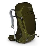 Osprey Stratos 36 Liter Backpack