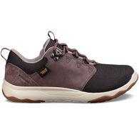 Teva Women's Arrowood Waterproof Shoe