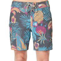 Reef Men's Members Board Short
