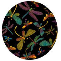 Andréas Decorative Dragonflies Jar Opener