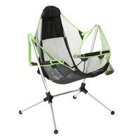 NEMO Stargaze Luxury Recliner Chair