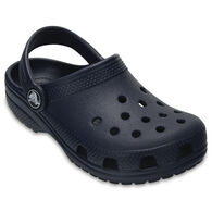 827adf5a5ea Crocs | Kittery Trading Post