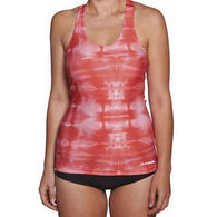 Dakine Women's Alohi Tech Tank