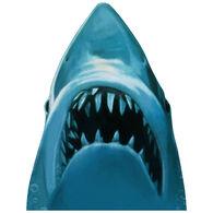 Sticker Cabana Jaws Sticker