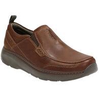 Clarks Men's Charton Step Slip-On Shoe