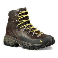 Vasque Men's Eriksson GTX Hiking Boot