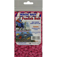 Magic Bait Panfish Bait - 2 oz.